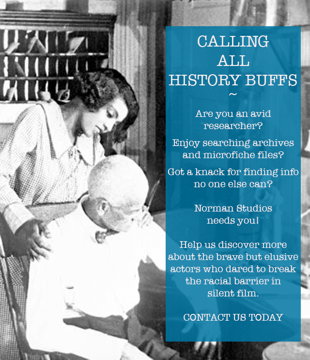 calling-all-history-buffs
