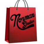 ns-shopping-bag
