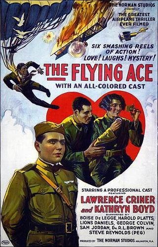 the-flying-ace-poster.320.500.s