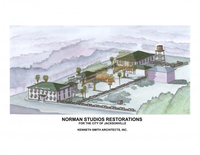 Norman_Studios_Watercolor_Rendering20051129