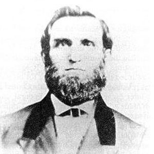 James J. Andrews