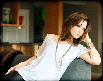Author Teri Youmans Grimm