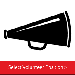 Membership/Volunteer Recruitment & Services