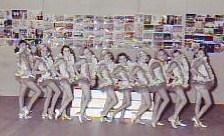GLORIA NORMAN DANCERS0003