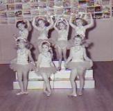 GLORIA NORMAN DANCERS0005