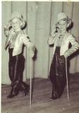 GLORIA NORMAN DANCERS0006