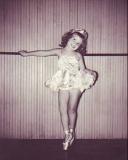 GLORIA NORMAN DANCERS0008